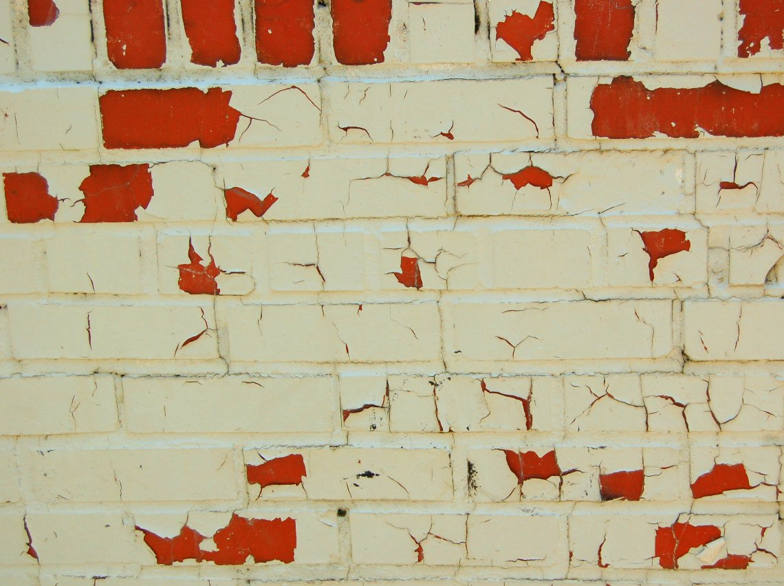 Painted cinder block wall texture - Painted Cinder Block Wall Texture 57