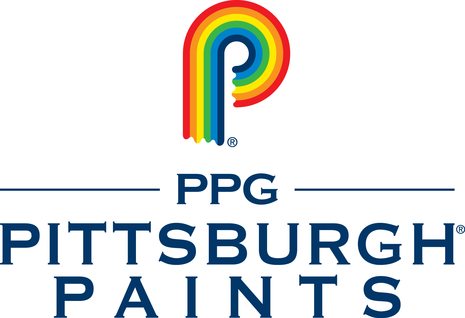 PPG PGH Paints VtTop 4C