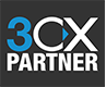 3CX-Partner.png