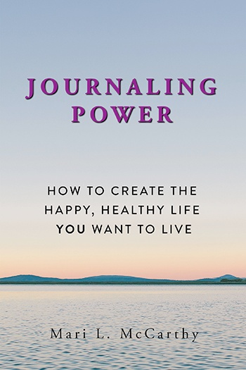 Journaling_Power_Book_Cover_350px.jpg
