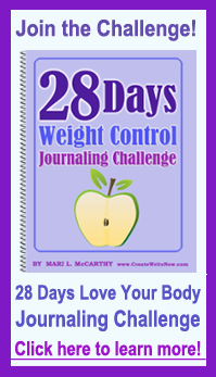 28_Days_Love_Your_Body_Challenge_HOME_page_banner.png