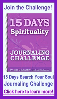 Search_Your_Sould_Journaling_Challenge