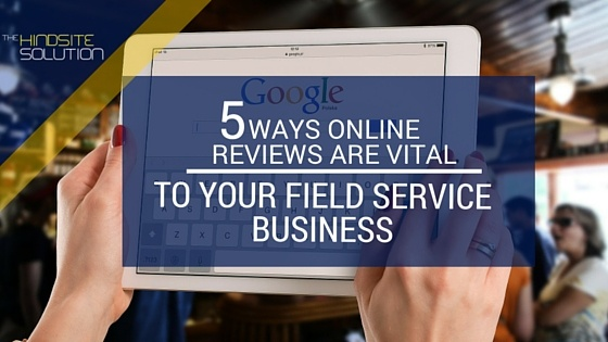 business review ways to reinvent service Sometimes the best way to make your business thrive is to reinvent what your business is  5 ways to improve your customer service  please review its website .