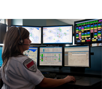How Data is Driving Care Starting at Dispatch