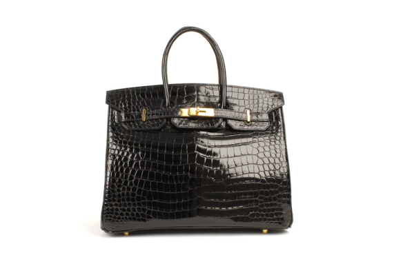 Exotic Leather News: 64 Hermes Bags for Sale
