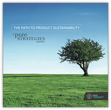pathtosustainability