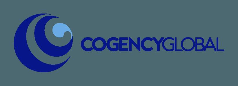 Cogency Global
