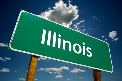 IllinoisRoadSign_iStock_000007518677XSmall.jpg