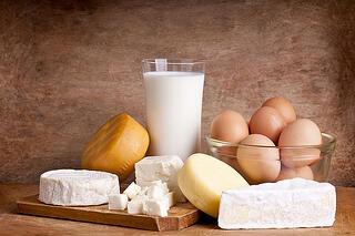 COPD_and_Dairy_Products.jpg