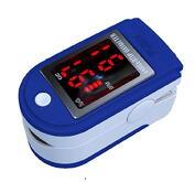 finger-pulse-oximeter.jpg