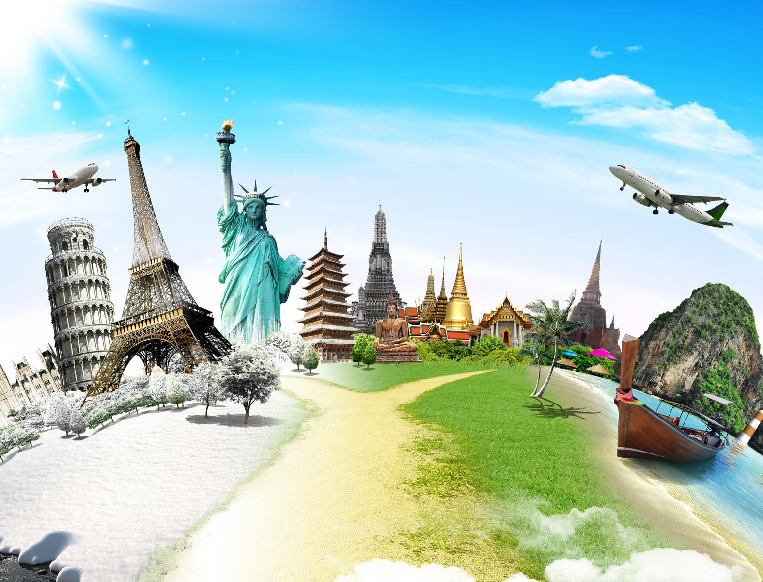 travel-background.jpg
