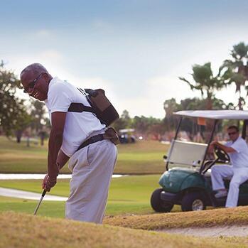 golfing-with-oxygen.jpg
