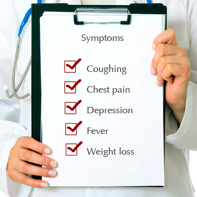 What Everyone Ought to Know About COPD