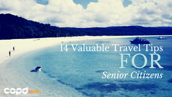 14_Travel_Tips_for_Senior_Citizens.png
