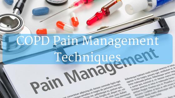 COPD Pain Management Techniques.png