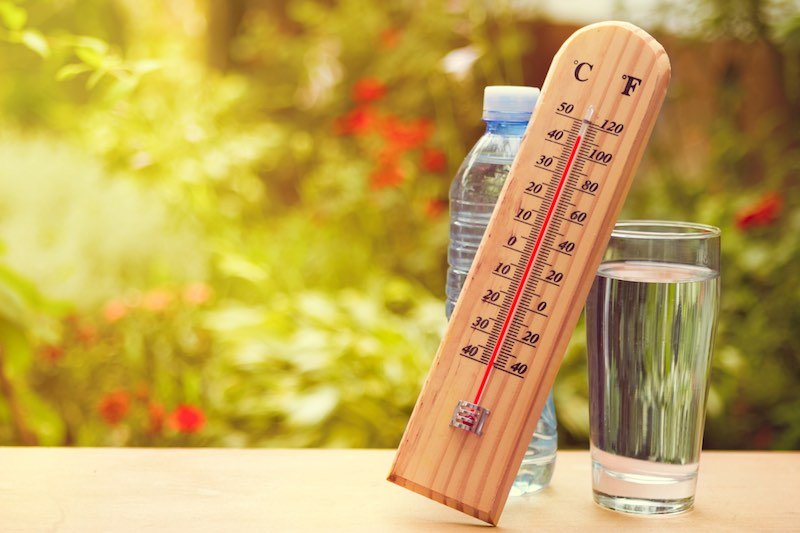Hot-Weather-with-COPD.jpg