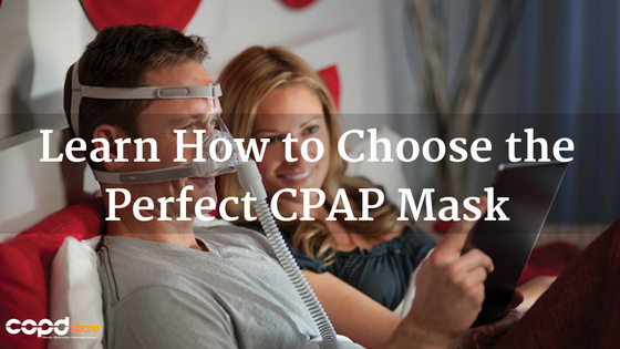 How_to_Choose_the_Perfect_CPAP_Mask_for_You.png