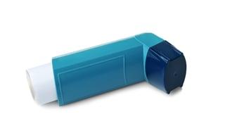 Inhaler.jpg