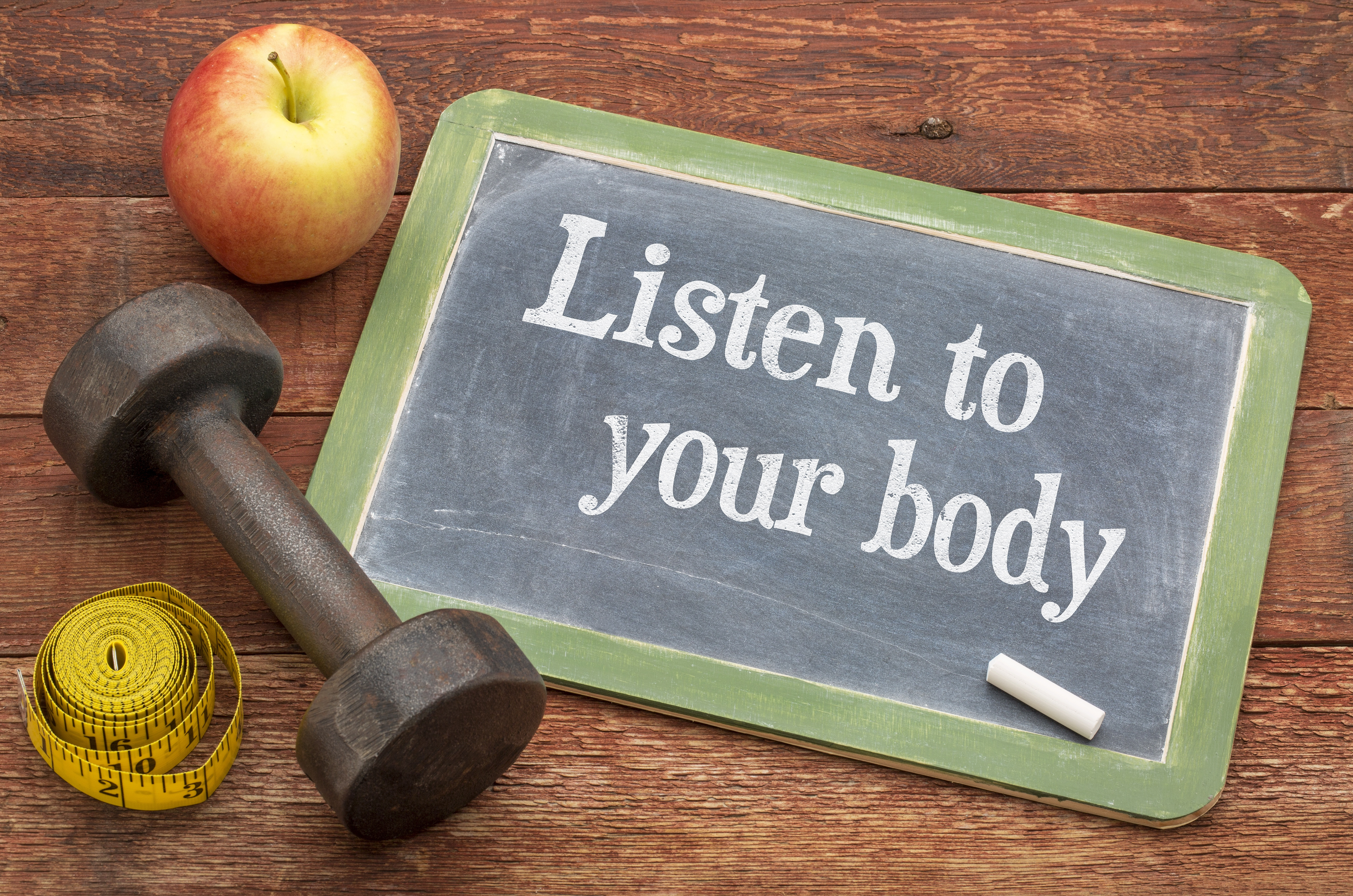 Listen to your Body.jpg