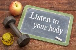 Listen to your Body.jpg