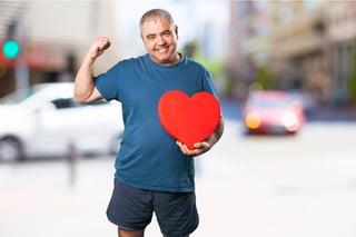 Man Holding Heart.jpg