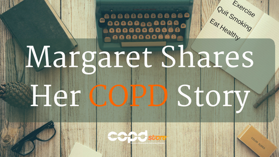 Margaret_Shares_Her_COPD_Story.png