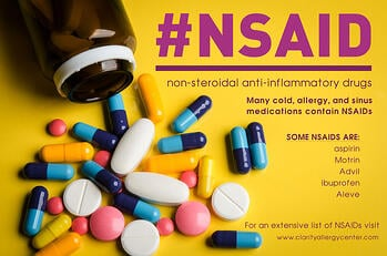 NSAIDs-medications-for-COPD-pain-management.jpg