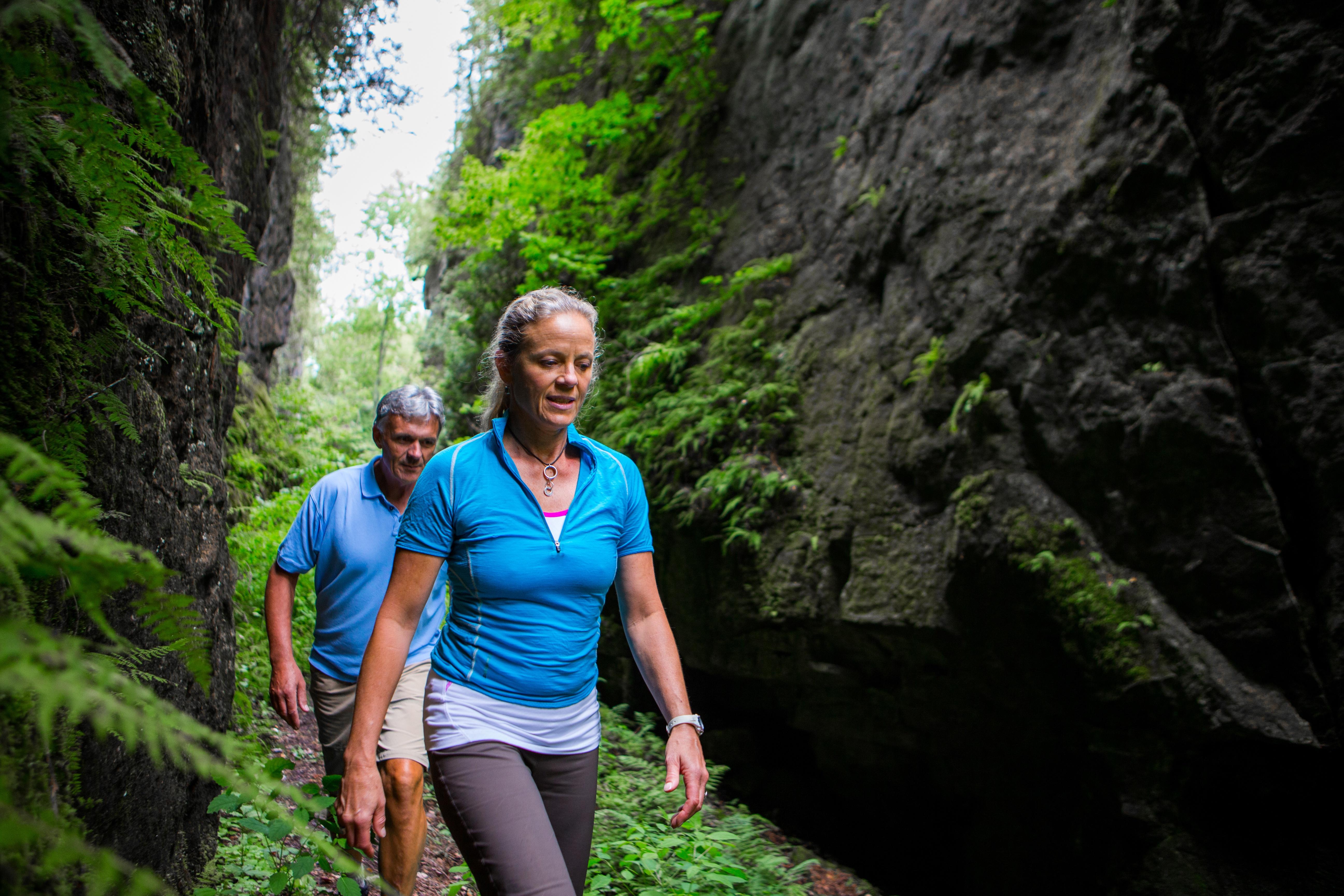 Older Couple Hiking.jpg