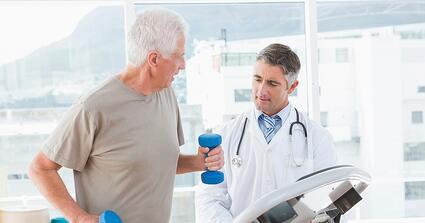 Pulmonary-Rehabilitation-for-COPD.jpg