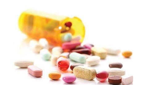 Remember_Medications.jpg