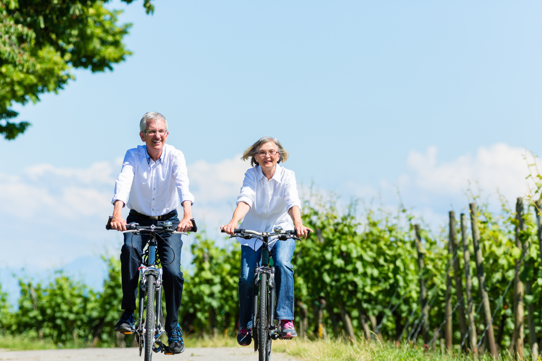 Seniors biking.jpg
