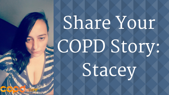 Share Your COPD Story- Stacey.png