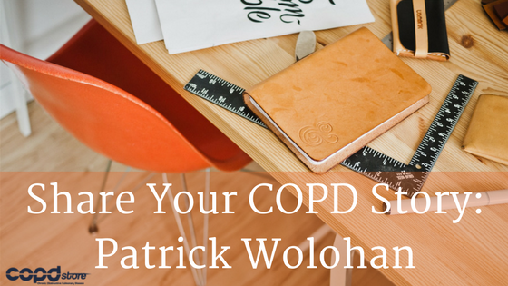 Share Your COPD Story-Patrick Wolohan.png