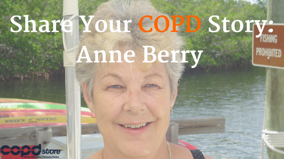 Share_Your_COPD_Story-Anne_Berry.png