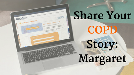 Share_Your_COPD_Story-Margaret.png