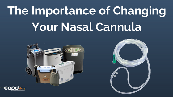 The Importance of Changing Your Nasal Cannula.png