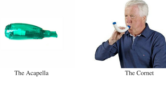 The-Acapella-and-Cornet-Mucus-Clearing-Devices.png