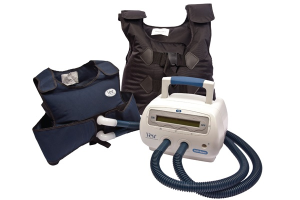 The-Vest-Airway-Clearance-System_.jpg