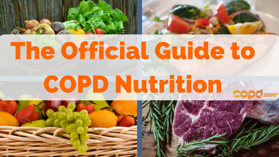 The_Official_Guide_to_COPD_Nutrition.png