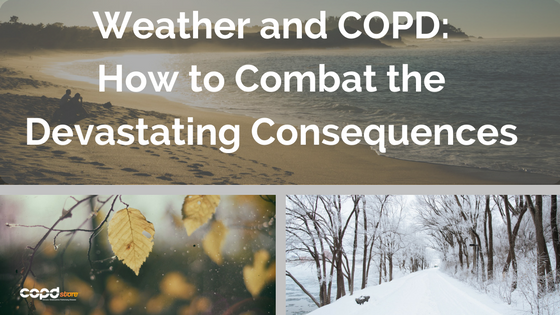 Weather_and_COPD-_How_to_Combat_the_Devastating_Consequences.png