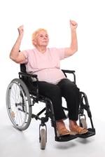Wheel Chair Exercise.jpg