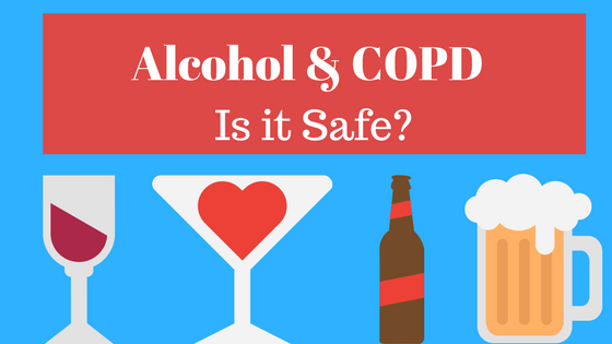 alcohol-and-copd-blog-headline.png