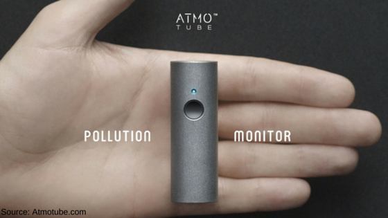 atmotube-hand-held-air-quality-index.png
