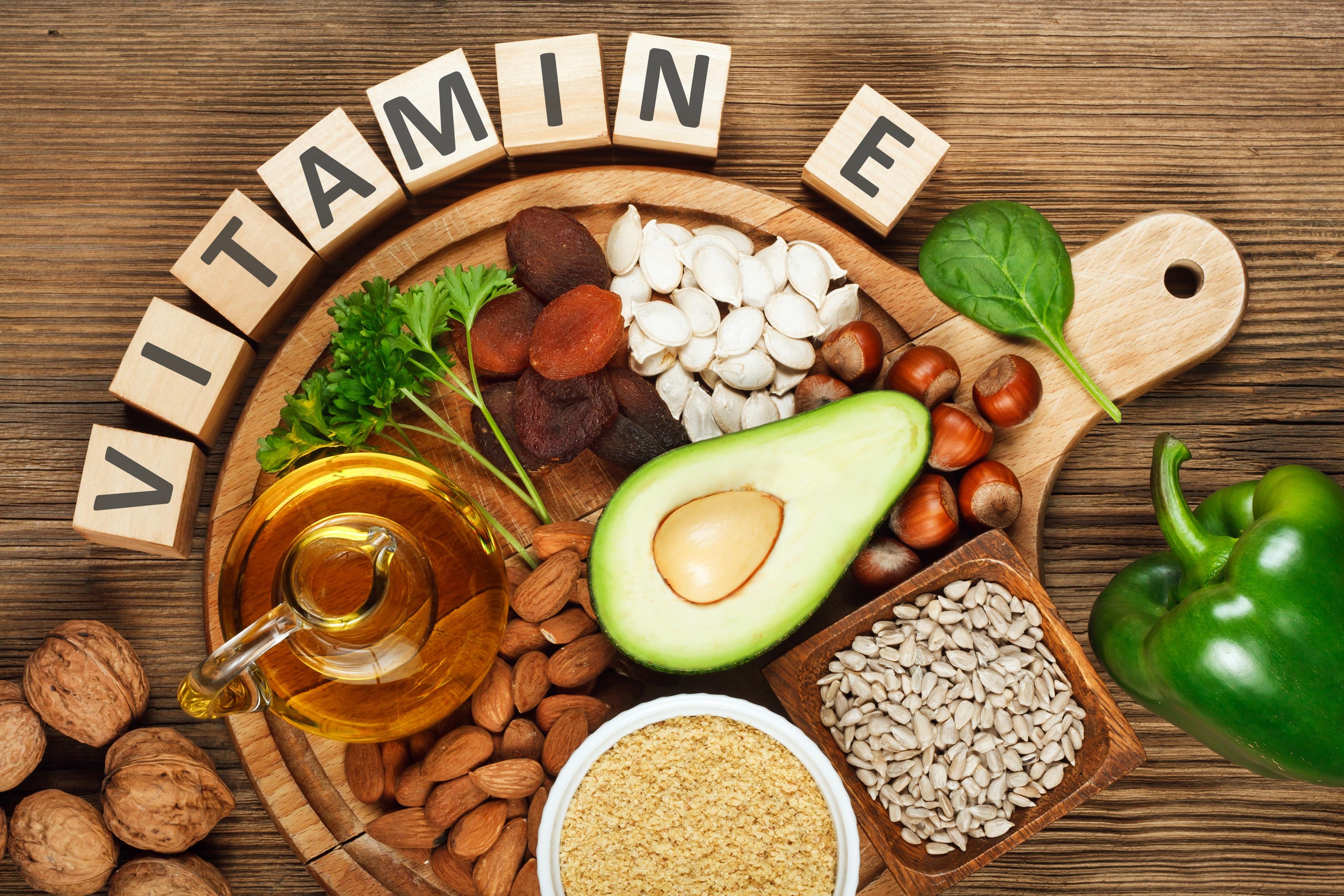 vitamin e.jpg