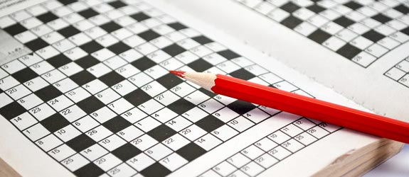 crossword-puzzle-with-COPD.jpg