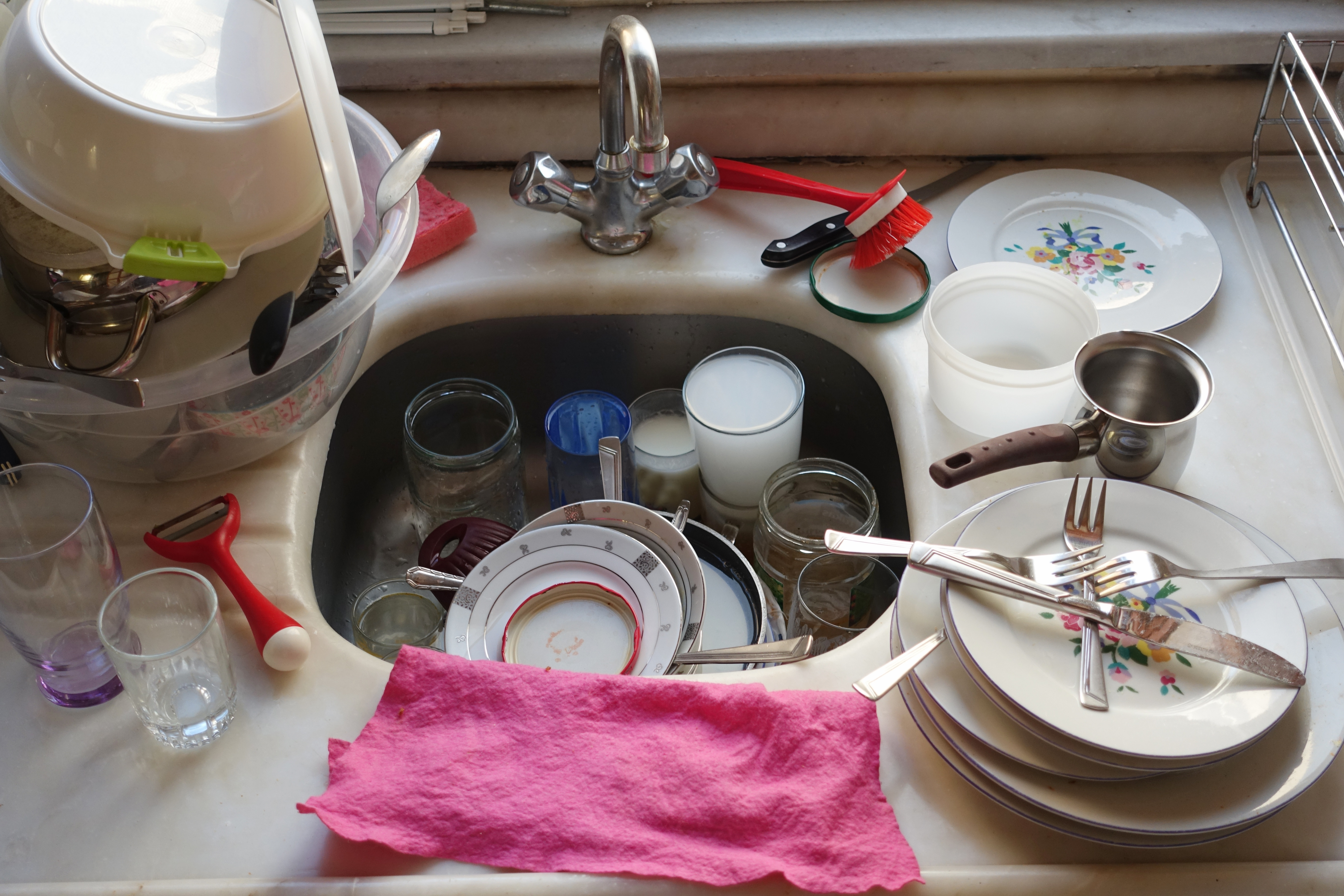 dirty dishes.jpg
