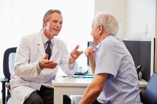 doctor consultation.jpg