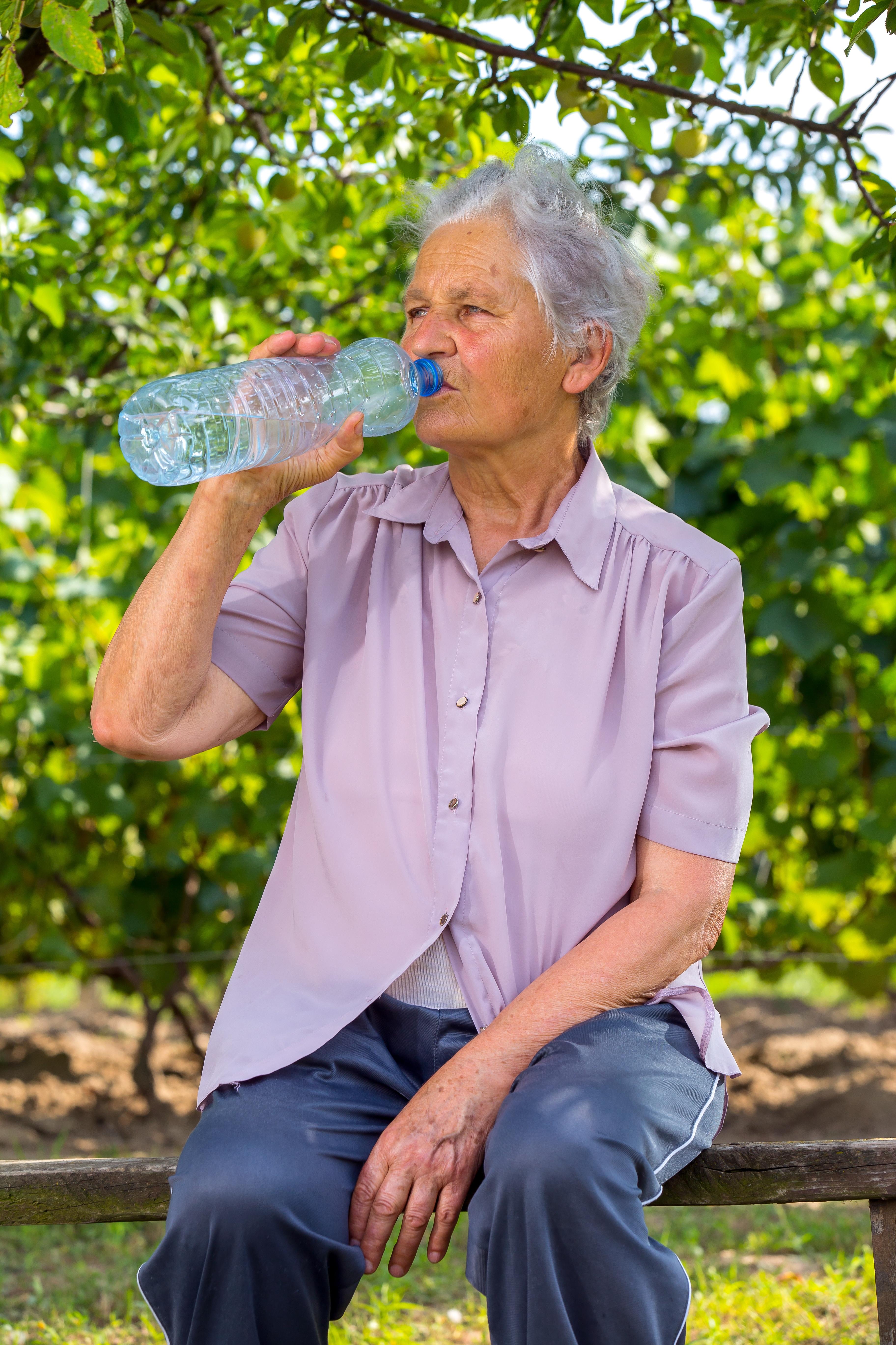 drink water.jpg