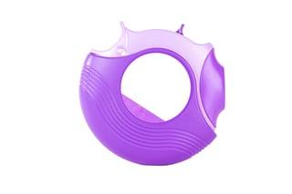 dry powder inhaler.jpg