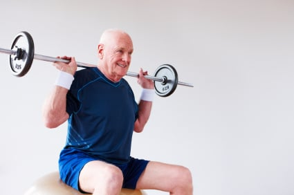 elderly-patient-exercising